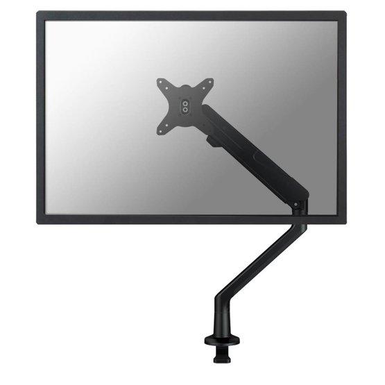 NewStar NM-D900BLACK monitor arm 10-30''