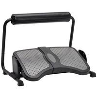 Sun-Flex® Inzone Footrest voetensteun