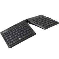 Goldtouch Go!2 ergonomisch bluetooth toetsenbord