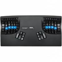 Kinesis Advantage2 toetsenbord zwart