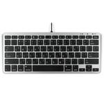 Matias SlimOne compact toetsenbord voor Mac