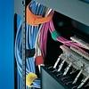 Textie klittenband bundelband rol 25000 x 13 mm zwart