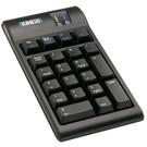 Kinesis Freestyle2 Numeriek toetsenbord