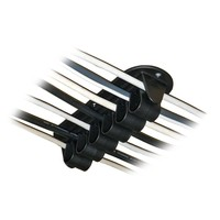 Cable Grip Holdirex kabelklem
