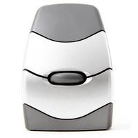 DXT Precision Mouse draadloze links/rechts ergonomische muis