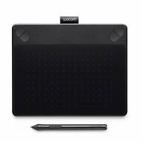 Wacom Intuos Art Pen & Touch Small Black tekentablet