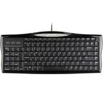Evoluent Muisvriendelijk ergonomisch toetsenbord