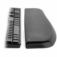 Kensington ErgoSoft™ Polssteun voor standaard toetsenborden