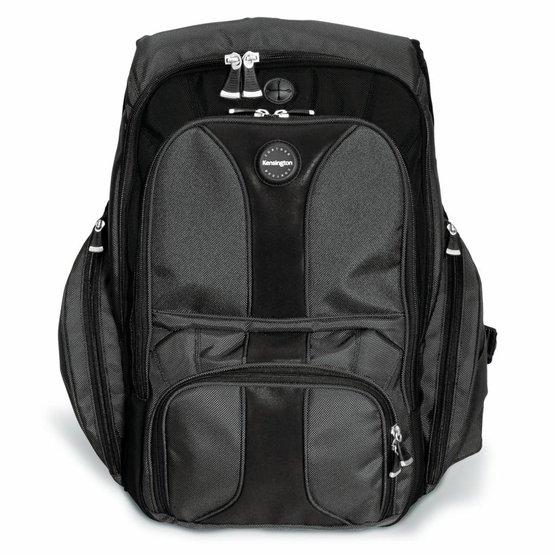 Kensington Contour 17 inch laptop rugzak