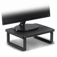 Kensington SmartFit™ Plus monitorstandaard