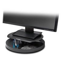 Kensington Spin2 monitorstandaard