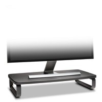 Kensington SmartFit™ Extra Wide monitorstandaard