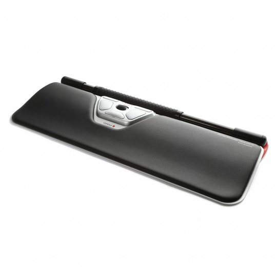 Contour Rollermouse Red Plus trackpad draadloos