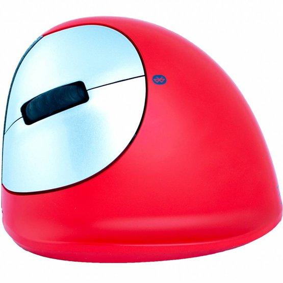 HE Mouse Sports bluetooth linkshandige ergonomische muis
