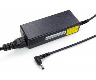 Adapter DC 12V 72W 6A