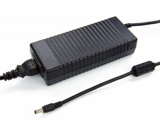Adapter DC 12V 120W 10A