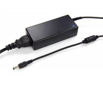 Adapter DC 12V 48W 4A