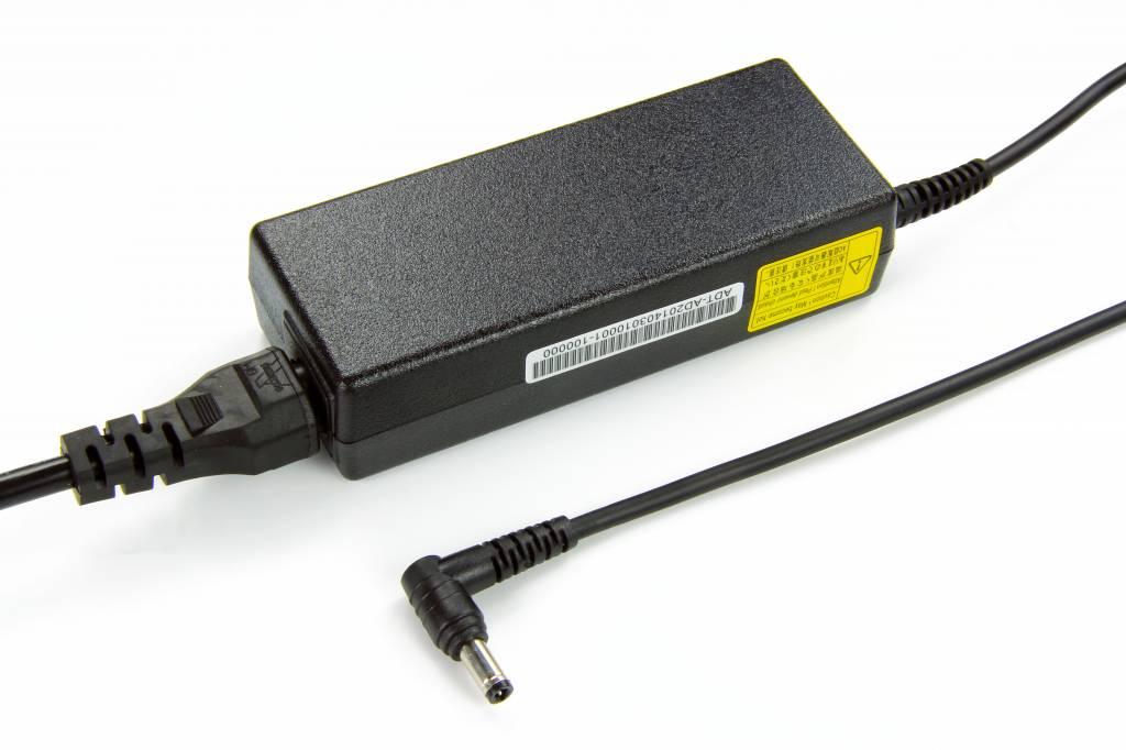 Mi·Light RGBW ULTRA LED 4 in 1 LED via Wifi & RF te bedienen (Mi-Light Uitbreiding)