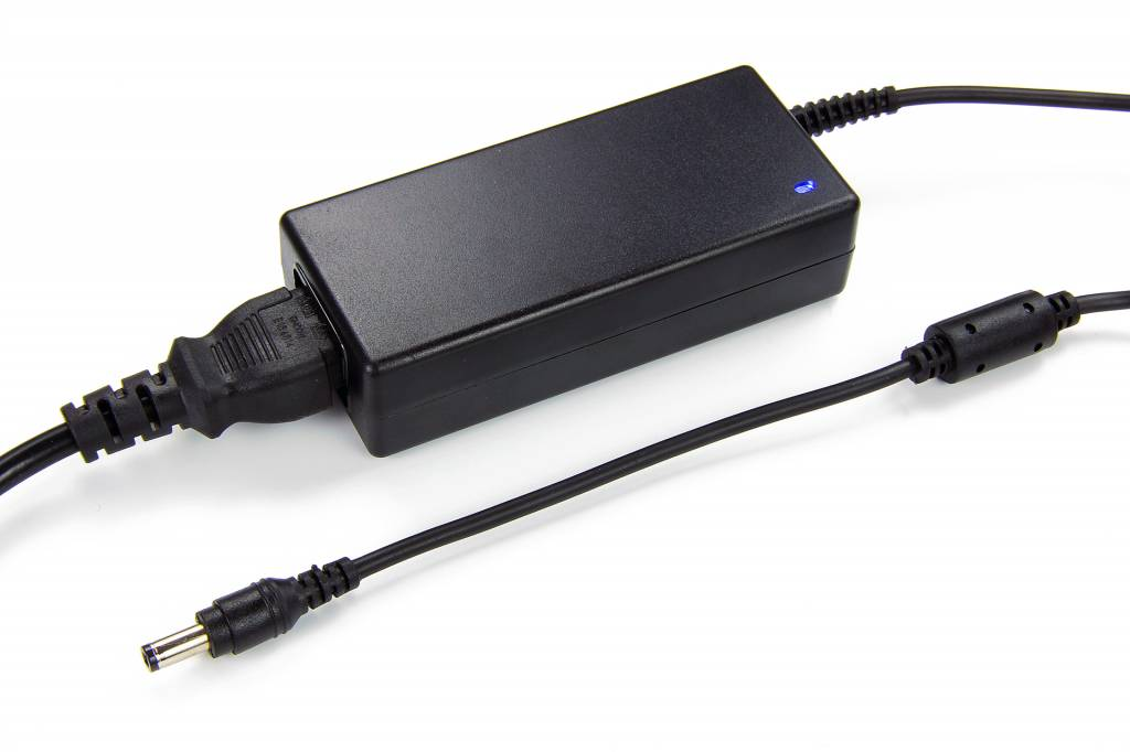 Adapter DC 24V 48W 2A