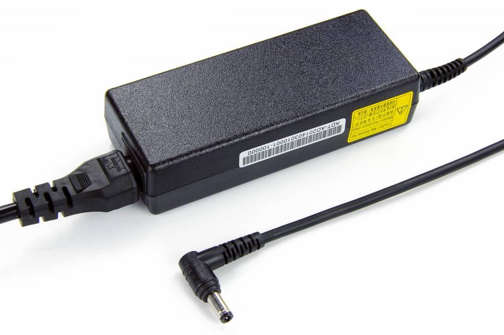 Adapter DC 24 Volt, 72W, 3 Ampère