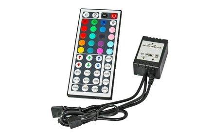 IR Infrarood LED controller