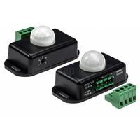 PIR bewegingsmelder LED