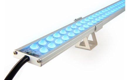 LED Spots en Stralers