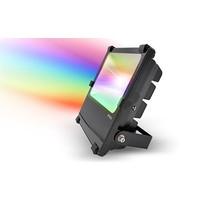 LED Verstraler / LED Schijnwerper