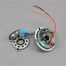 MSD ignition MSD Replacement Ignition Module Assemblies