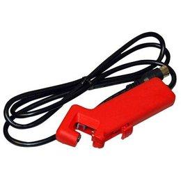 MSD ignition Ersatzkabel für die 8991 Zündeinstelllampe
