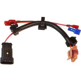 MSD ignition Harness, MSD to Late Model, GMs, '96-on