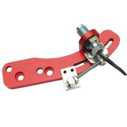 MSD ignition Adjustment Kit, MSD Crank Triggers