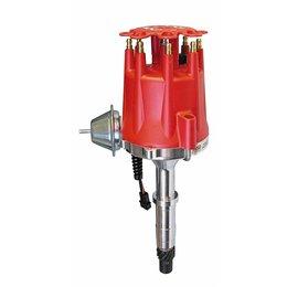 MSD ignition Street Pro-billet distributor AMC V8 290-401 MSD performance