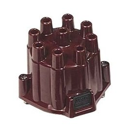 MSD ignition Distributor Cap Stock/MSD Chevy V8 Distributor