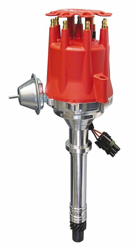 msd ignition 83603 distributors