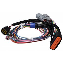 MSD ignition Harness Replacement, 7730, Power Grid