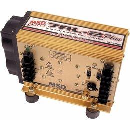 MSD ignition MSD 7AL-2 Plus, Pro Rac