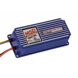 MSD ignition MSD 6M-2L Bootszündgerät