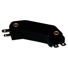 MSD Street Fire Module, Street Fire, for GM HEI Distributors, PN 8362