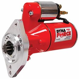MSD Dynaforce AMC, (All Excpt 4.0L) Starter