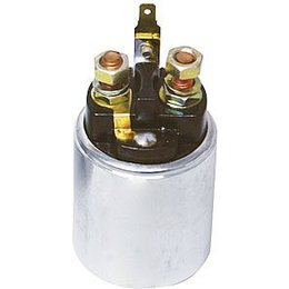 MSD Dynaforce Solenoid, Starter Replacement (5090,5095)