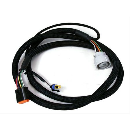MSD Atomic EFI Kabel, Ford