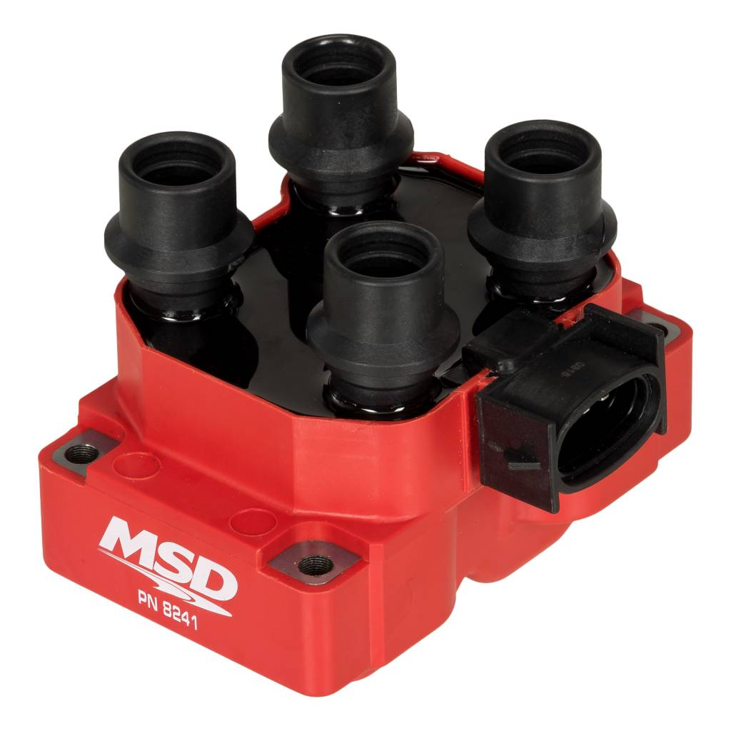 msd ignition 8241 coils ignitionproducts eu ignitionproducts eu rh ignitionproducts eu