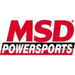 MSD Powersports