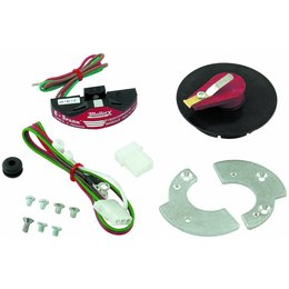 Mallory MALLORY E-SPARK® CONVERSION KIT