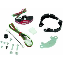 Mallory MALLORY E SPARK® CONVERSION KIT
