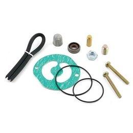 Mallory Mallory Seal Kit, Pump 110 FI/250 Gas
