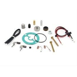Mallory Mallory Seal Kit,Pump 60FI/110/140 Alcl