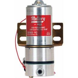 Mallory Mallory EFI, Pump, Universal, 110gph