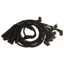 MSD Street Fire Street Fire Wireset, Ford 351C-460, Socket